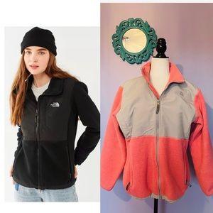 The North Face Vintage Denali Jacket